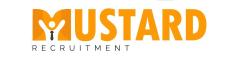 Mustard Recruitment