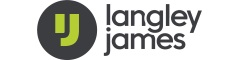Langley James IT Recruitment