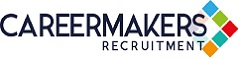 HGV Class 2 Driver | Career Makers