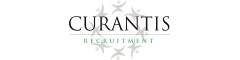 Registered Care Home Manager | Curantis Recruitment Ltd
