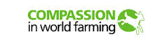 Compassion in World Farming International