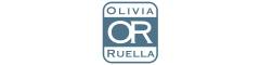 Olivia Ruella