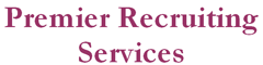 Premier Recruiting Services Ltd