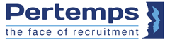HGV Class 1 Drivers | Pertemps Didcot Industrial