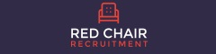 Red Chair Recruitment