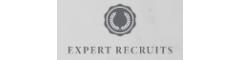 Expert Recruits Ltd logo