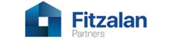 Fitzalan Partners