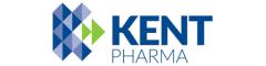 Kent-Athlone Pharma Group