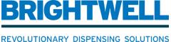 Brightwell Dispensers