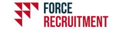 Force Recruitment