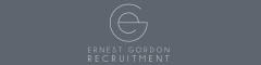 Ernest Gordon Recruitment Limited