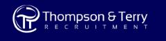 Thompson & Terry Recruitment