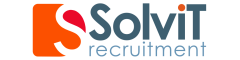 SolviT Recruitment Ltd