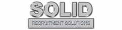 Jewellery Retail Assistant | Solid Recruitment