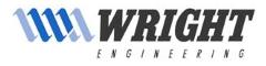 Wright Engineering