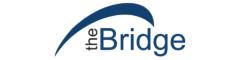The Bridge IT Recruitment