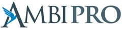 Construction Litigator | Ambipro Limited