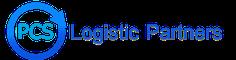 PCS Recruitment Services Limited