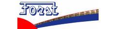 Forst (UK) Ltd logo