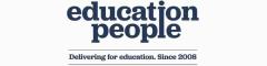 Education People
