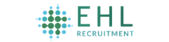 EHL Recruitment