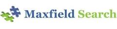 MaxfieldSearch