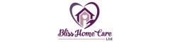 BLISS HOME CARE LTD