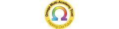 Omega Multi-Academy Trust
