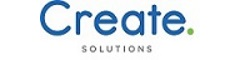 Receptionist | Create Solutions Consulting Ltd