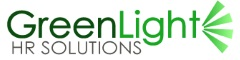 Green Light HR Solutions