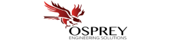Osprey Engineering Solutions