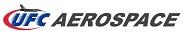 UFC Aerospace Europe Ltd