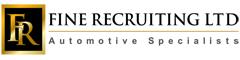 Fine Recruiting Ltd