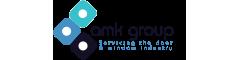 AMK Hardware