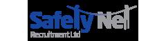 Safety Net Recruitment