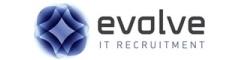 Evolve IT Recruitment Ltd