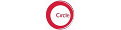 Maintenance Engineer (Electrical) - Bath, Avon and Bristol | Circle Health