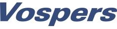 Bodyshop Receptionist | Vospers