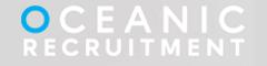 Oceanic-Recruitment