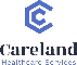 Careland Healthcare Services Ltd