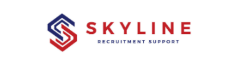 Skyline Recruitment Support