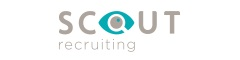 Scout Recruiting LTD