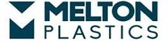 Melton Plastics