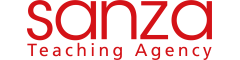 SEN Teaching Assistant | SANZA Teaching Agency