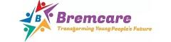 Bremcare Ltd