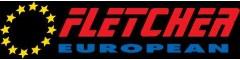 Fletcher European Containers Ltd