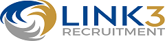 Link 3 Recruitment