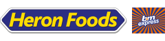 Store Manager / Retail Manager (Food / Supermarket) | Heron Foods/B&M Express