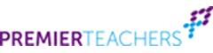 EYFS SEN Teaching Assistant | Premier Teachers