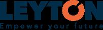Leyton UK
